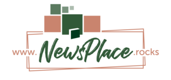 NewsPlace Logo